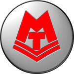 www.mtv-stuttgart.de